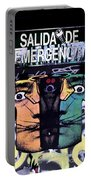 Emergency Dali Portable Battery Charger