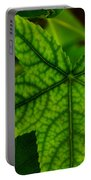 Emerging Greens Portable Battery Charger