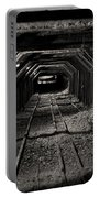 Empire Mine Shaft Portable Battery Charger