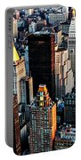 Empire View Portable Battery Charger