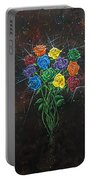Enchanted Portable Battery Charger