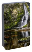 Enders Falls Portable Battery Charger