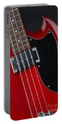 Epiphone Sg Bass-9193 Portable Battery Charger