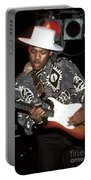 Eric Gales Portable Battery Charger