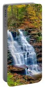 Erie Falls Portable Battery Charger