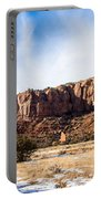 Escalante Canyon Portable Battery Charger