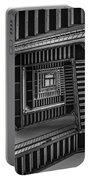 Escher Portable Battery Charger