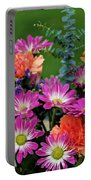 Essence Of Joy 3 Portable Battery Charger