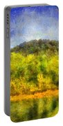 Etowah Reflections Portable Battery Charger