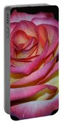 Event Rose Too Portable Battery Charger