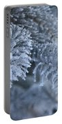 Everwhite Evergreen Portable Battery Charger