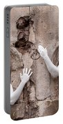 Every Hand Goes Searching For Its Partner 02 Portable Battery Charger