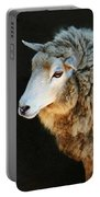 Ewe Are So Beautiful Portable Battery Charger