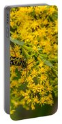 Exploring Goldenrod 4 Portable Battery Charger