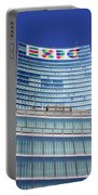 Expo 2015 Sign Portable Battery Charger