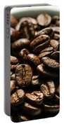 Expresso Beans Portable Battery Charger