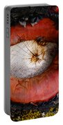 Eye Of Madrone Portable Battery Charger