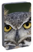 Eyes For You Portable Battery Charger