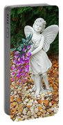 Fairy Portable Battery Charger