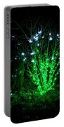 Fairy Light Portable Battery Charger
