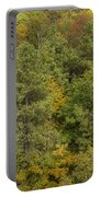 Fall Color Hills Mi 5 Portable Battery Charger