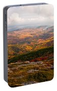 Fall Colors Of Acadia 6656 Portable Battery Charger