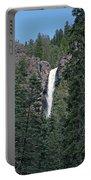Falls Creek Portable Battery Charger