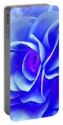 Fantasy Flower 10 Portable Battery Charger