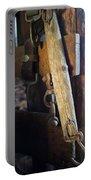 Farm Gear 1 Portable Battery Charger