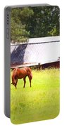 Farm Life Portable Battery Charger