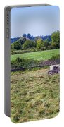 Farmer Portable Battery Charger