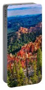 Farview Point Portable Battery Charger