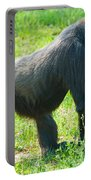 Female Western Lowland Gorilla Portable Battery Charger