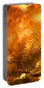 Fern 3 Portable Battery Charger