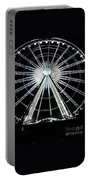 Ferris Wheel 10 Portable Battery Charger