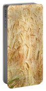 Field Of Gold - 4 Portable Battery Charger