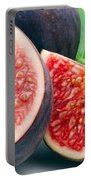 Figs Portable Battery Charger
