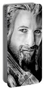 Fili The Dwarf Portable Battery Charger