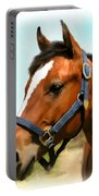 Filly Portable Battery Charger