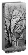 Film Noir Edward G. Robinson Julie London The Red House 1947 1 Farm House Aberdeen Sd 1964 Portable Battery Charger