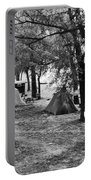 Finger Lakes Camping Portable Battery Charger