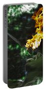 Fire Eater Portable Battery Charger