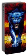 Fire Panther Portable Battery Charger