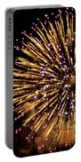 Fireworks 2014  10 Portable Battery Charger