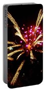 Fireworks 2014  12 Portable Battery Charger