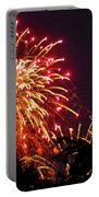 Fireworks 2014  4 Portable Battery Charger