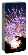 Fireworks 2014  6 Portable Battery Charger
