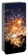 Fireworks 2014  7 Portable Battery Charger