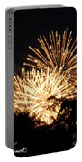 Fireworks 2014  8 Portable Battery Charger