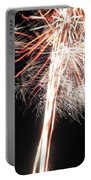 Fireworks 45 Portable Battery Charger